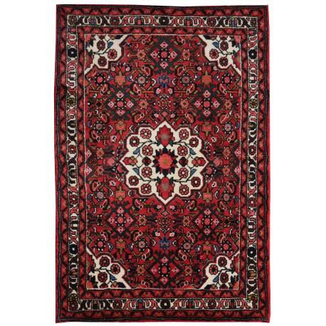 Hosseinabád - 106 x 160 cm