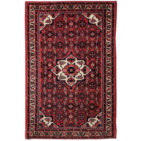 Hosseinabád - 105 x 159 cm