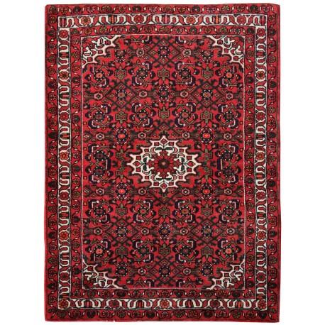 Hosseinabád - 115 x 150 cm