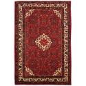 Hosseinabád - 112 x 165 cm