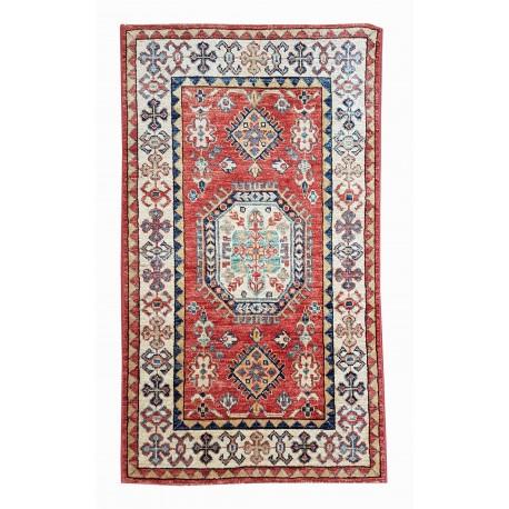 Kazak - 67 x 104 cm