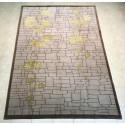 """TIANJING YAK  """"31"""" - 150 x 209 cm"""