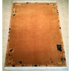 El Deserto - 174 x 242 cm