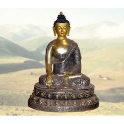 Budha - 30 x 50 cm
