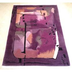 FOUR SEASONS - 171 x 240 cm