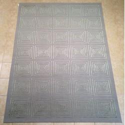 WANG - 170 x 240 cm