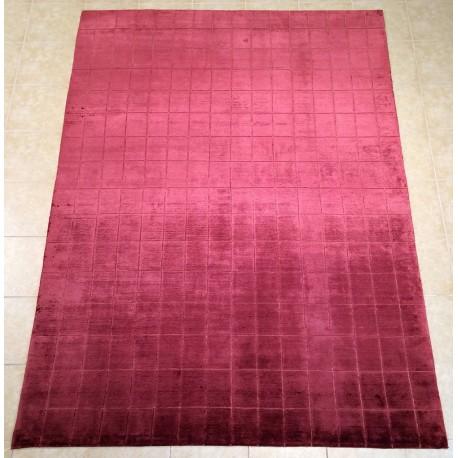 REN-LI - 170 x 240 cm
