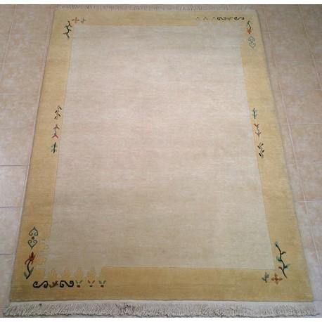 NEPÁL - 172 x 237 cm