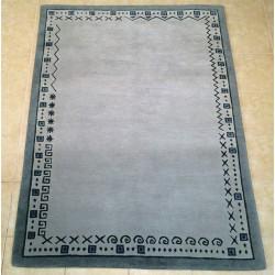 TITANIUM - 251 x 343 cm - PRODÁNO