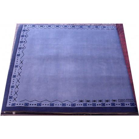 TITANIUM - 74 x 141 cm
