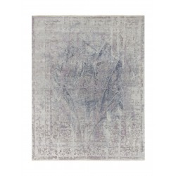 MODERN ART - 087