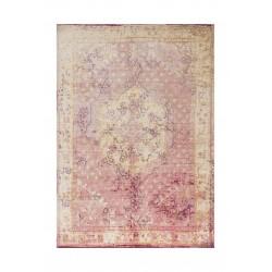 MODERN ART - 088
