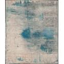 ART DESIGN - 005