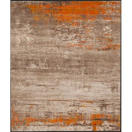 ART DESIGN - 170 x 240 cm