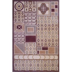 Taibai - 171 x 242 cm
