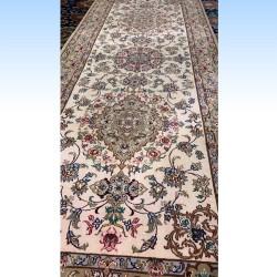 Isfahán - 85 x 225 cm