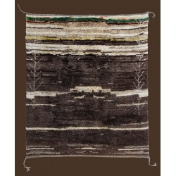 ART DESIGN - 022