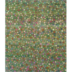 ART STYLE - 170 x 240 cm