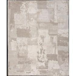 MODERN ART - 017