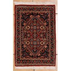 Bidžar - 40 x 60 cm