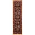 Bidžar - 74 x 293 cm